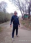 Rostislav, 36, Khabarovsk