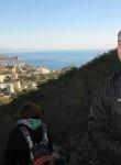 Oleg, 35  , Odessa