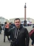 Nikolay, 44, Pushkin