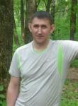 Viktor, 42  , Orel