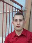 Francesco, 27  , Leonforte