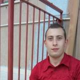 Francesco, 29  , Leonforte