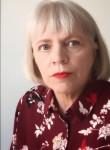 Aleksandra, 65 лет, London
