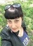 irina, 39  , Dalnegorsk