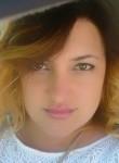 Veronika, 34, Slavyansk-na-Kubani