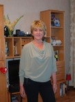 Nataliya, 66, Moscow