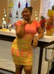 Margus, 21  , Lubumbashi