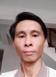 Huy Toàn, 39  , Bien Hoa