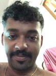 Ambichan , 32  , Coimbatore