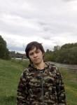 Ravil, 29  , Ufa