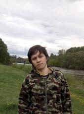Ravil, 29, Russia, Ufa