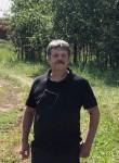 Vladimir, 59  , Buzuluk