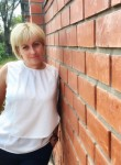 Darya, 30  , Volchikha