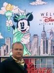 michael misha, 41  , Manhattan (State of New York)