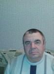 Vladimir, 67  , Balakovo