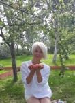 Olga , 56  , Ozersk