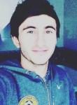 Amirkhan, 26  , Stavropol