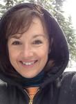 Joan Ricoshet, 42  , Palm Beach Gardens