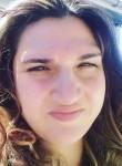 Marion Lou, 31  , Canteleu