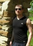 Dmitriy, 33  , Alchevsk
