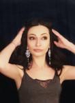 Elena, 30  , Kiev