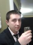 nikolaykosh1