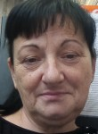 Ella, 58, Kharkiv