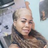 Misleydis , 28  , Havana