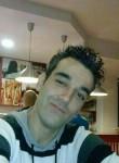 Eduardo, 37  , Madrid