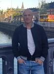 Егис, 43  , Copenhagen