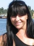 Odna Takaya, 51, Rostov-na-Donu