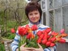 Nika, 63 - Just Me Photography 7