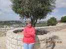 Nika, 63 - Just Me Photography 3