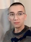 大步向前走, 24, Dalian