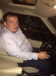 Andrey, 33  , Kachkanar