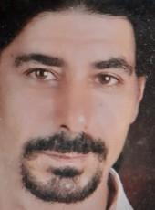 Cem akagun, 36, Cyprus, Lapta