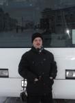 Ivan, 38  , Ivanovo