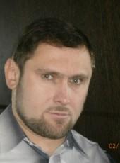 Sergey, 35, Russia, Saint Petersburg
