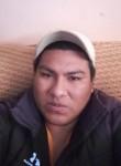 Maicol, 29  , La Paz