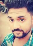 Dhiraj mehra, 23  , Kota (Rajasthan)