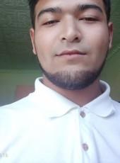 murat , 19, Kazakhstan, Shymkent