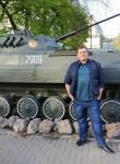 Rustem Muratgaziev, 25  , Saky