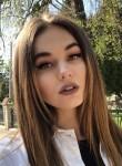 Inessa, 23, Moscow