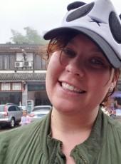 Kelsey, 28, United States of America, Reedley