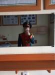 Kirill, 22, Saratov