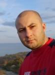 Anatoliy, 38  , Ulyanovsk