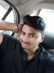 k jagdish rao, 24 года, Raipur (Chhattisgarh)