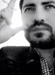 Ersin, 34 года, Belek