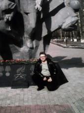Motsart, 46, Russia, Vanino