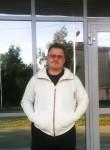 Motsart, 46  , Vanino